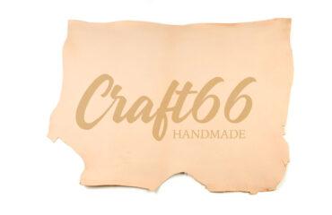 craft66-kullandığımız-malzemeler
